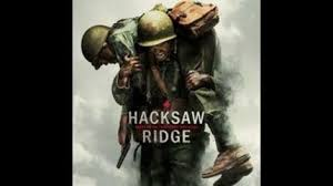 hacksaw ridge mel gibson s hacksaw ridge makes a gruesome for non violence