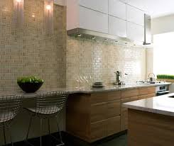 Apartment Therapy Kitchen Cabinets Beech Kitchen Cabinets Contemporary Kitchen Apartment Therapy