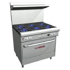 cuisine gaz cuisine au gaz cuisine gazelle magnetoffon info