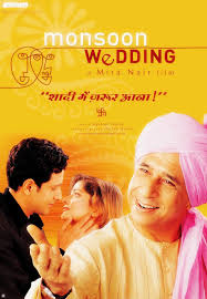monsoon wedding subscene subtitles for monsoon wedding