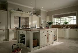 kitchen cabinets kings discount kitchen cabinets pa kitchen decoration