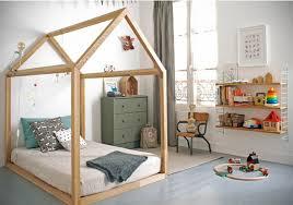 letto casa un letto grande quanto una casa firul罧 firul罌