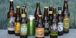is corona light beer gluten free taste test the best and absolute worst gluten free beers huffpost