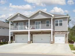 2 Bedroom Condos For Rent In Panama City Spanish Fort Condos For Sale On Alabama U0027s Eastern Shore