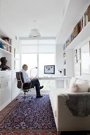 Design Ideas For Small Office Spaces Best 25 Small Office Ideas On Pinterest Small Bedroom Office