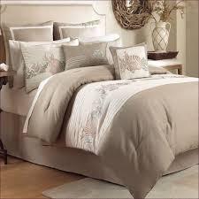Down Comforter Full Size Bedroom Taupe Down Comforter Lightweight Down Duvet Insert Blue