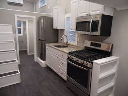 483 best tiny house plans and teardrop trailer images on pinterest