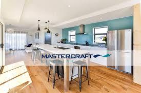 Mastercraft Kitchen Cabinets Mastercraft Kitchens Home Facebook