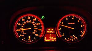 2011 bmw 3 series mpg 2011 bmw 328i xdrive e90 poor fuel economy