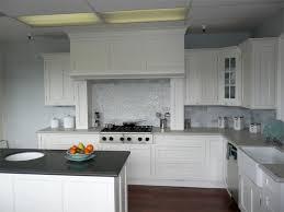 kitchen design white cabinets white appliances white appliances kitchen plans page 3 line 17qq