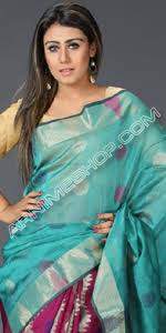 bangladeshi fashion house online shopping arnim eshop bangladeshi online shop bangladeshi e shop e