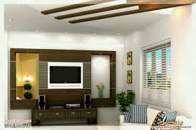 indian home interiors pictures low budget indian home interior design simple for living room the best
