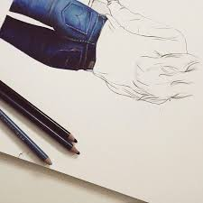 768 best draw images on pinterest draw art ideas and ps