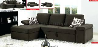 Intex Inflatable Sofa With Footrest by Sofa Pull Out Bed Ikea Footrest 6112 Gallery Rosiesultan Com