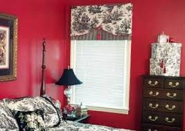 Board Mounted Valance Ideas Petticoat Valance Pattern From Decorate Now Patterns Http Www
