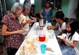 Comfort Women In Philippines In Philippines U0027comfort Women U0027 Have A Special Demand Women U0027s Enews