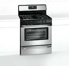 Frigidaire Downdraft Cooktop Kitchen Amazing Rangestoveoven Repair Help How To Fix A In