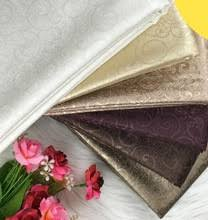 Cheap Fabric Upholstery Online Get Cheap Upholstery Fabric Leather Aliexpress Com