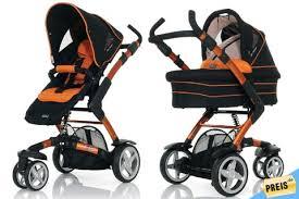 abc design kombi kinderwagen kombikinderwagen 3 tec 45 günstiger bei baby markt preis de