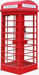 building a photo booth cabinet red phone booth red telephone booth city building png image and