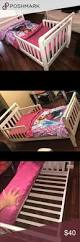 Sealy Soybean Everedge Crib Mattress by Amazon Com Puregrace Crib Mattress Protector 28