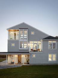 Build Small Saltbox House Plans by Saltbox House Houzz