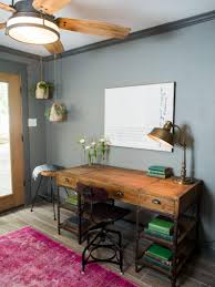 Unique Home Office Desk Living Room Wonderful Special Unique Desks For Home Office