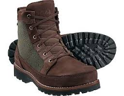 Rugged Boots For Women Men U0027s Casual Shoes