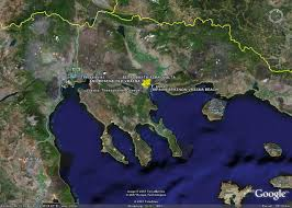 Thessaloniki Greece Map by Photos Real Estate Office In Asprovalta Vrasna Thessaloniki Greece