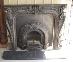 scrooges fireplace 1840 u0027s victorian england past shows a