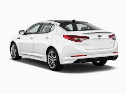 Automotive Review 2013 Kia Optima Owners Manual Pdf