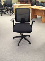 Used Office Furniture Torrance by Os Torrance Series Ergonomic Task Chair Office Furniture Western