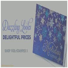 greeting cards inspirational bulk greeting cards for business