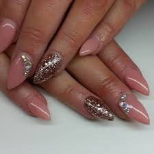 29 sparkle nail art designs ideas design trends premium psd