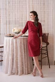 3 4 sleeve bridesmaid dresses 3 4 length sleeve modest bridesmaids dress iris
