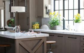 light pendants over kitchen islands lighting island light fixtures for kitchen dazzle lantern