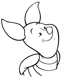 cute coloring book pages kids coloring