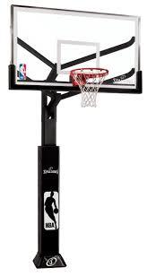 Backyard Basketball Court Ideas by 25 Best Outdoor Basketball Court Ideas On Pinterest Backyard