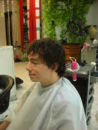 hair salons that perm men s hair clean hair cut for men s curly hair english speaking hair