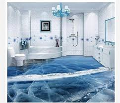 pvc boden badezimmer ideen kühles pvc boden ideen bad pvc boden ideen bad teetoz pvc