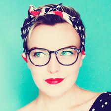 3 genius beauty tricks for glasses wearers good housekeeping