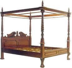 antique four poster bed antique four poster bed suppliers and
