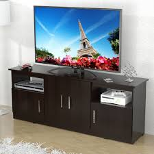 sears home theater tv stands glamorous sears fireplace tv stand 2017 design electric