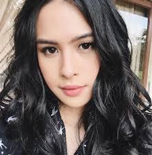 biodata maudy ayunda dan fotonya fakta maudy ayunda harus anda ketahui artis indonesia hot 2018