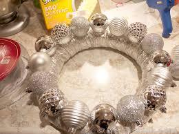 ornament wreath decorchick