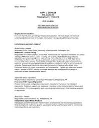 resumes free resume templates 2015 and best action words best 7