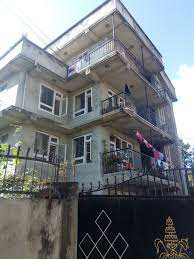 house on rent in thamel kathmandu for residential office propose