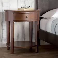 nightstands birch lane
