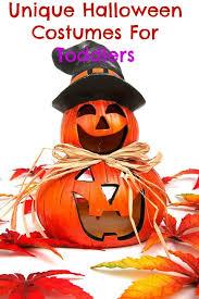 Unique Halloween Crafts - 193 best costume kids images on pinterest costume ideas