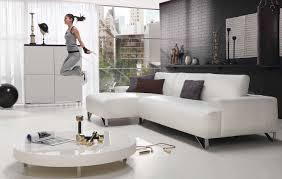Contemporary Living Room Furniture Sets Macys Living Room Furniture Contemporary Living Room Furniture